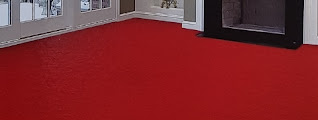 https://www.djakartakarpet.com/2019/03/karpet-monte-carlo.html