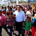 Invitan al Alcalde Mauricio Vila a participar en evento internacional promovido por la OCDE