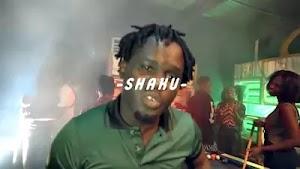 Download Video | Ram Cz ft Mo Music & Dee Rhymes - Shaku