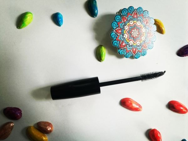 Focallure Mascara Review