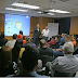 Conatel: El INAMEH tiene un rol fundamental en el desarrollo del país