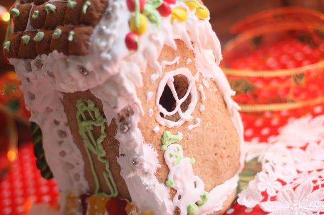 печеньки,кексы,новый год, кексы без яиц и молока, вкусные кексы,наташа кузина, пряники,пряничный домик,