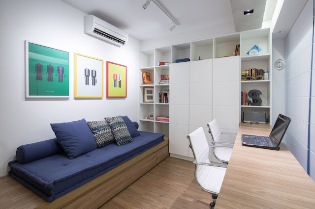 Tips memilih Merk AC terbaik untuk rumah