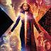 X-MEN: FÊNIX NEGRA   Confira o novo cartaz do filme