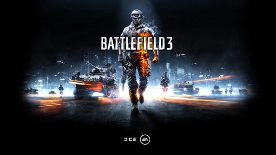 Igra Battlefield 3 download besplatne pozadine za desktop 1280x720