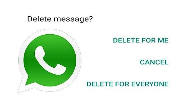 WA Lemot dan Banyak Pesan Tidak Penting? Begini Cara Menghapus Data Chat Grup dan Kontak WhatsApp