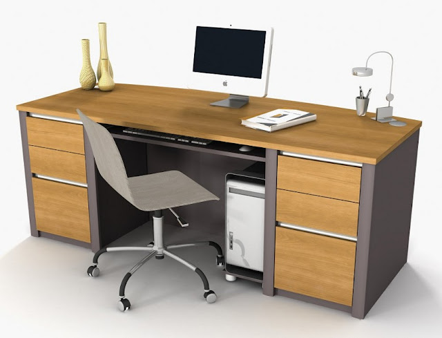 best buying home office furniture The Woodlands TX for sale