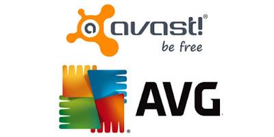 ၿပိဳင္ဘက္ AVG ကို ေဒၚလာ ၁.၃ ဘီလ်ံျဖင့္ ဝယ္ယူရန္ Avast သေဘာတူညီမႈရရိွ