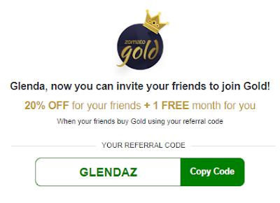 https://www.zomato.com/gold/