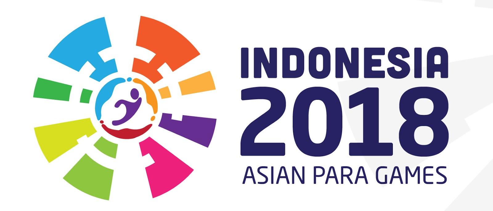 2018 asian games - photo #14