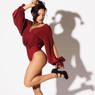 Zelina Vega age, wiki, biography