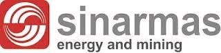 Lowongan Kerja MDP Sinarmas Energy and Mining Maret 2017