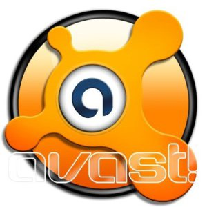 avast-2016-with-products-license-serial