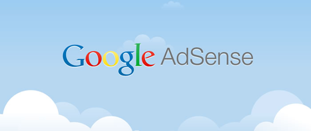 What is Adsense and How it works • (Introduction)