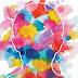 Los 10 pensamientos ansiosos más comunes