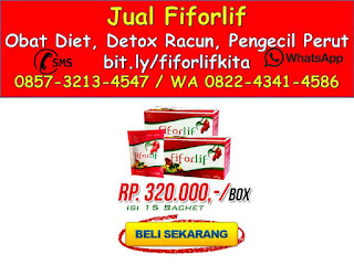 Agen Jual Fiforlif Gempol Pasuruan Jawa Timur 0822-4341-4586 (WA)