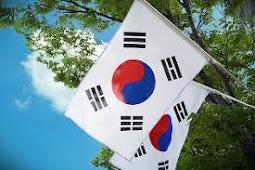 Inilah Kunci Sukses Korea Selatan Menjadi Negara Maju