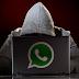 WhatsApp: come spiare conversazioni [2017]