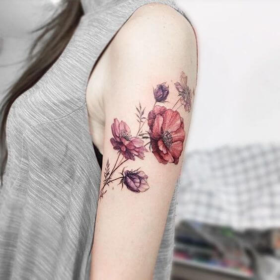 small tattoo designs for guys