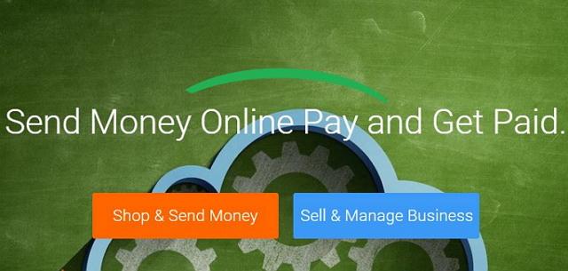 Hướng dẫn đăng ký - Verify tài khoản Payza - Nhận tiền Payza về Việt Nam