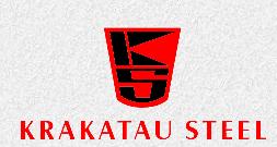 Lowongan Operator Lapangan PT Krakatau Steel (Persero)
