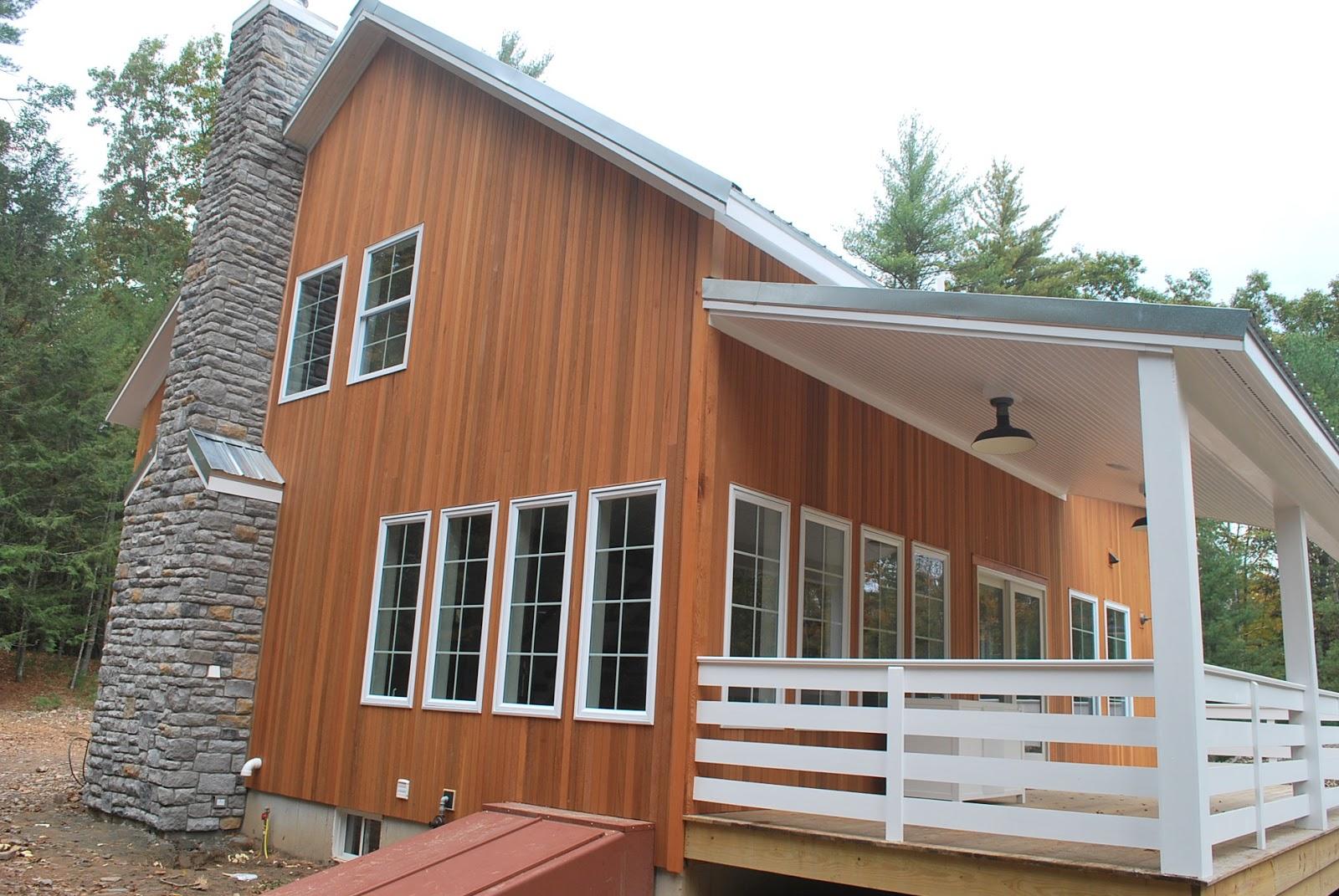 Titan Mobile Home Floor Plans Sullivan County Ulster County Real Estate Catskill