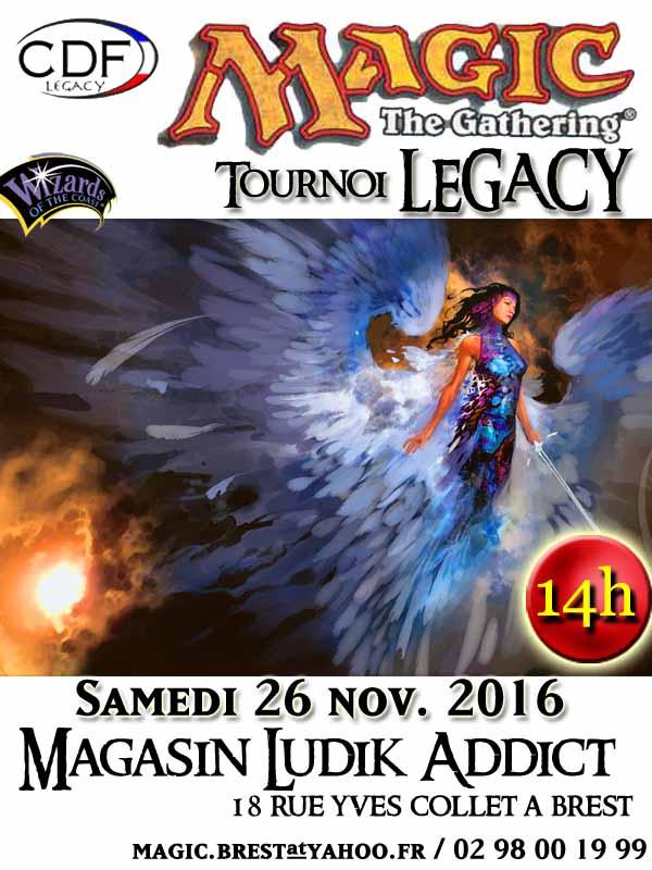 [Legacy in Brest] Tournoi du 26 nov 2016 Legacy%2Bnov%2B2016