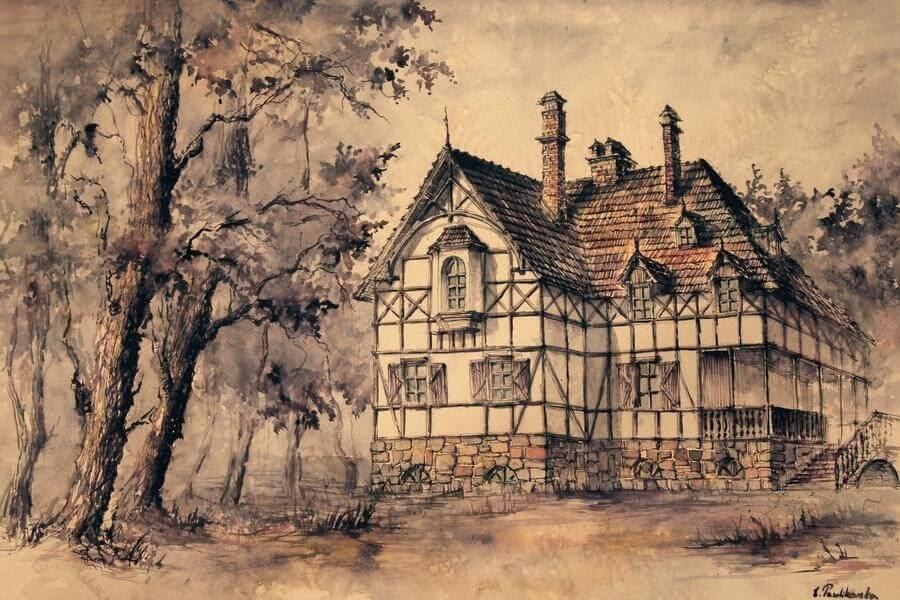 08-Manor-House-Elwira-Pawlikowska-www-designstack-co