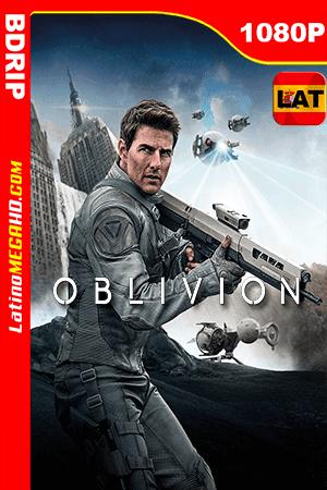 Oblivion: El Tiempo del Olvido (2013) Latino HD BDRIP 1080P ()