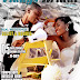 Tikay's Bridal Magazine, A Safe guide to your wedding!
