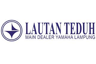 PT LAUTAN TEDUH INTERNIAGA - Lowongan Kerja PT LAUTAN TEDUH INTERNIAGA April 2019
