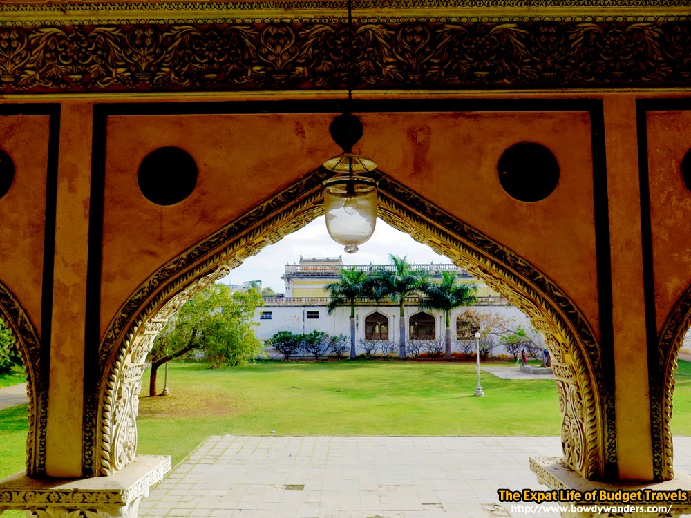 India-Chowmalla-Palace-Grand-The-Expat-Life-Of-Budget-Travels-Bowdy-Wanders