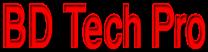BD Tech Pro