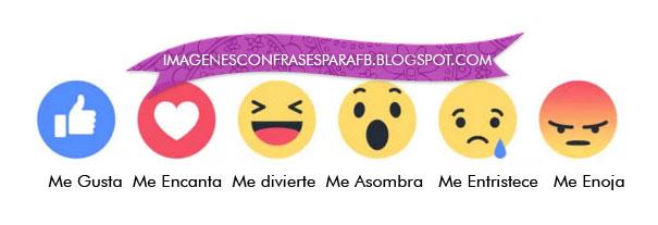 Nuevo Botón ¨Like de Facebook¨