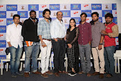 Pittagoda movie press meet-thumbnail-8