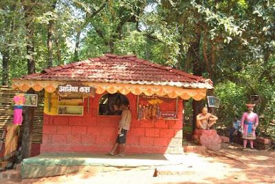 Picture of Prachin Konkan Museum
