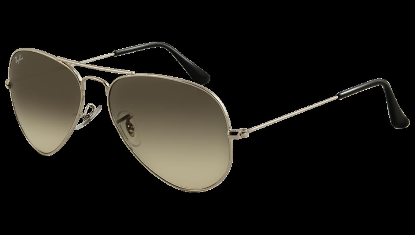 Produk ini memiliki metal yang terbuat dari emas dengan lensa mineral hijau  dan memiliki berat kurang dari 150 gram. Desain kacamata ini sendiri dibuat  ... e76b612d6a