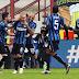 Inter de Milão x Sampdoria ao vivo online