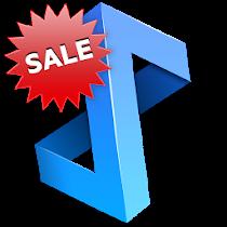 doubleTwist Pro music player v3.2.3 Premium APK