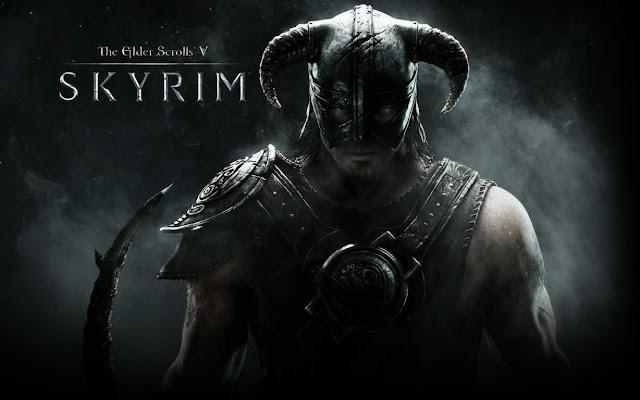 Skyrim Untuk PC Yah kali ini saya akan membahas seputar Spesifikasi Game The Elder Scroll Spesifikasi Game The Elder Scrolls V: Skyrim Untuk PC - Hhandromax.com