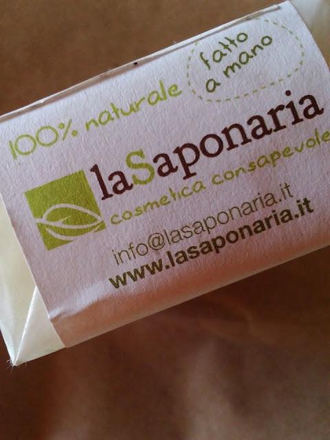 la-saponaria-bio-sapone