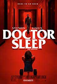 Doctor Sleep [2019] Online HD (Netu.tv)