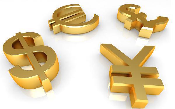 Forex dollar euro