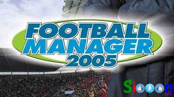 Football Manager 2005 (FM 2005), Game Football Manager 2005 (FM 2005), Spesification Game Football Manager 2005 (FM 2005), Information Game Football Manager 2005 (FM 2005), Game Football Manager 2005 (FM 2005) Detail, Information About Game Football Manager 2005 (FM 2005), Free Game Football Manager 2005 (FM 2005), Free Upload Game Football Manager 2005 (FM 2005), Free Download Game Football Manager 2005 (FM 2005) Easy Download, Download Game Football Manager 2005 (FM 2005) No Hoax, Free Download Game Football Manager 2005 (FM 2005) Full Version, Free Download Game Football Manager 2005 (FM 2005) for PC Computer or Laptop, The Easy way to Get Free Game Football Manager 2005 (FM 2005) Full Version, Easy Way to Have a Game Football Manager 2005 (FM 2005), Game Football Manager 2005 (FM 2005) for Computer PC Laptop, Game Football Manager 2005 (FM 2005) Lengkap, Plot Game Football Manager 2005 (FM 2005), Deksripsi Game Football Manager 2005 (FM 2005) for Computer atau Laptop, Gratis Game Football Manager 2005 (FM 2005) for Computer Laptop Easy to Download and Easy on Install, How to Install Football Manager 2005 (FM 2005) di Computer atau Laptop, How to Install Game Football Manager 2005 (FM 2005) di Computer atau Laptop, Download Game Football Manager 2005 (FM 2005) for di Computer atau Laptop Full Speed, Game Football Manager 2005 (FM 2005) Work No Crash in Computer or Laptop, Download Game Football Manager 2005 (FM 2005) Full Crack, Game Football Manager 2005 (FM 2005) Full Crack, Free Download Game Football Manager 2005 (FM 2005) Full Crack, Crack Game Football Manager 2005 (FM 2005), Game Football Manager 2005 (FM 2005) plus Crack Full, How to Download and How to Install Game Football Manager 2005 (FM 2005) Full Version for Computer or Laptop, Specs Game PC Football Manager 2005 (FM 2005), Computer or Laptops for Play Game Football Manager 2005 (FM 2005), Full Specification Game Football Manager 2005 (FM 2005), Specification Information for Playing Football Manager