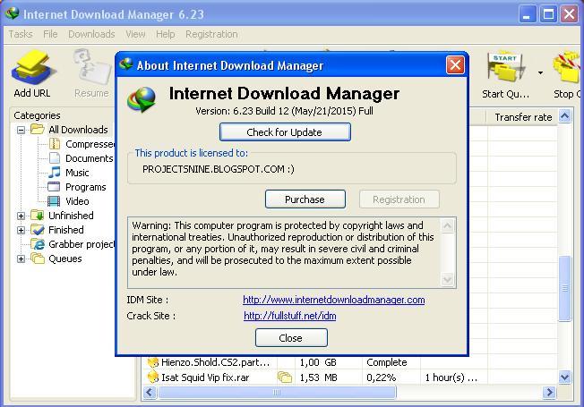Cmis Content Streamhoster - مطالب فروردین 1396