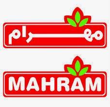 Mahram Umroh