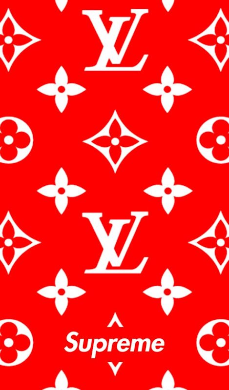 Lv Wallpaper Kingdom Wallpapers