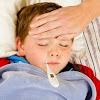 Enfermedad tifoidea: tratamiento, antibióticos, síntomas, causas y amp; Complicaciones