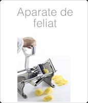 Feliator Cartofi, Taietor Cartofi Prajiti, Pret Feliator, Accesorii Bucatarie