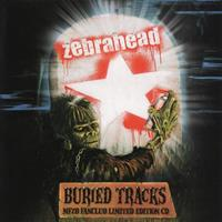 [2005] - Buried Tracks [EP]
